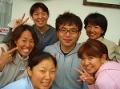 s-P3230002.jpg