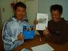 20090428yamadasama-200.jpg