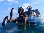 20110306-boat-400.jpg