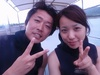 20111002pdpPA020003.jpg