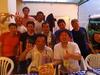 20111105enPB050003.jpg