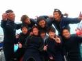 20120312-DSCN3476.jpg