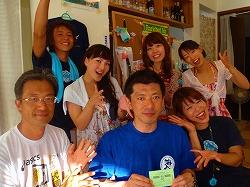 20120913-11.jpg
