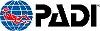 PADI_logo-100.jpg