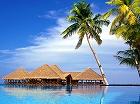 maldives-140.jpg