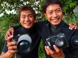 photocon01-250.jpg