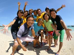 staff_2014-300.jpg