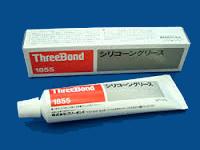 ThreeBond1855シリコングリース