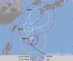 台風24号のため9月28日29日クローズ致します。