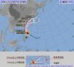 台風18号のため 9月30日10月1日クローズ致します。