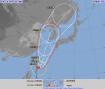 台風13号のため 9月4日5日クローズ致します。